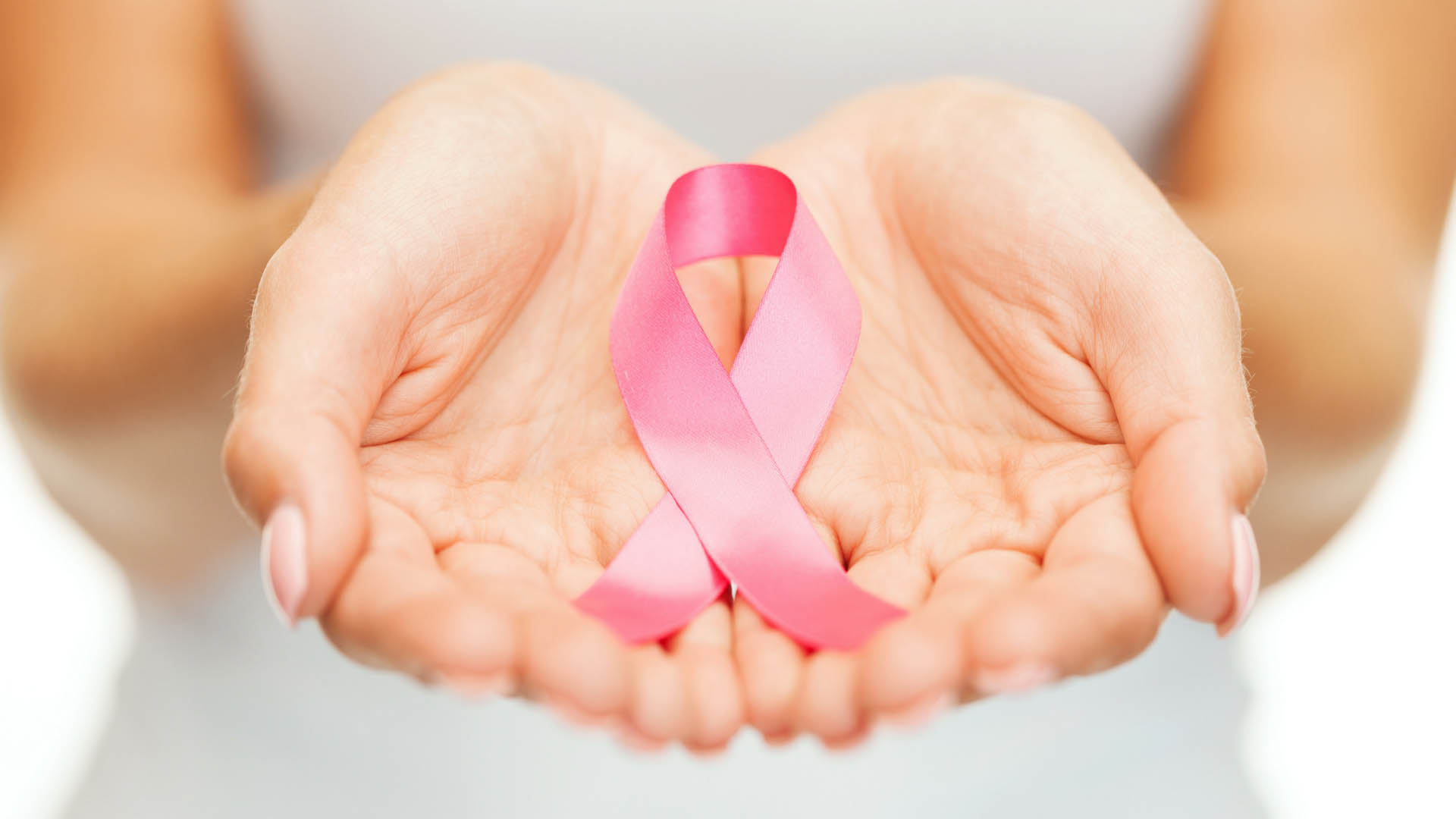Breast Cancer Testing