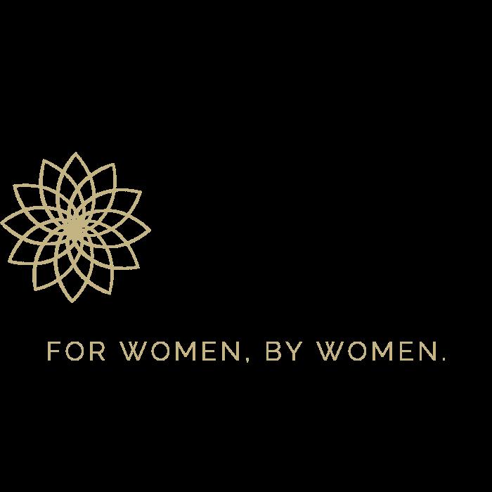 Yuliya Boruch Midwife | Gynecologist | OBGYN |  Manhattan | NYC